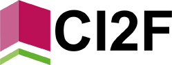 logo ci2f