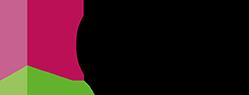 logo maisons d'agence